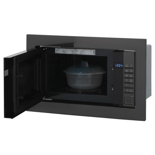 Микроволновая печь встраиваемая Samsung FW87SUG