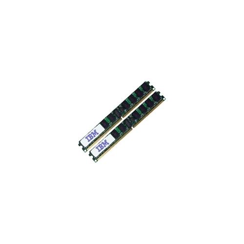 Оперативная память 1 ГБ 2 шт. Lenovo 46C0522