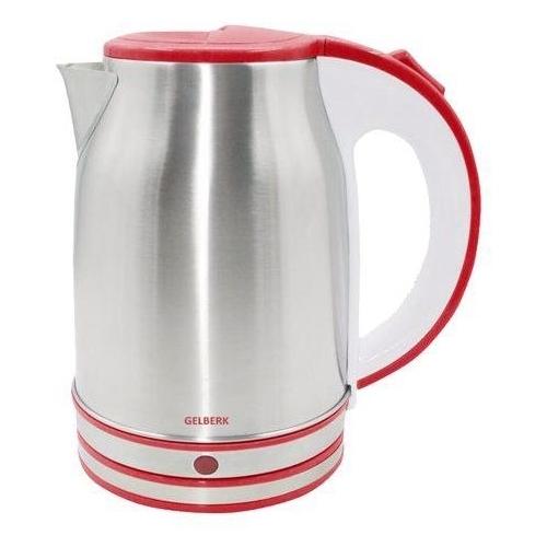 Чайник Gelberk GL-326/327