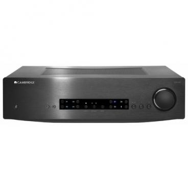 Интегральный усилитель Cambridge Audio CXA60