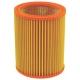 EURO Clean Фильтр складчатый HTPM-WDE3600