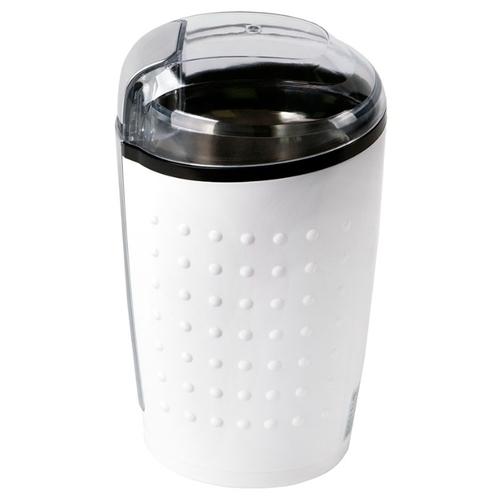 Кофемолка ENDEVER COSTA-1059
