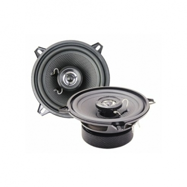 Автомобильная акустика SWAT SP M-1320