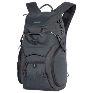 Рюкзак для фотокамеры VANGUARD Adaptor 41