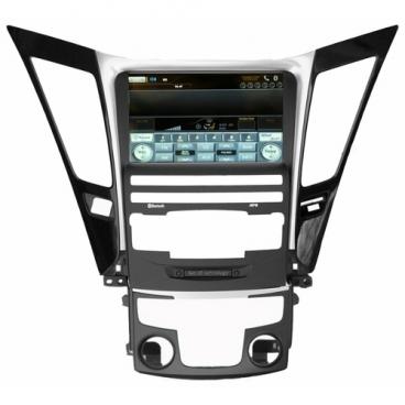 Автомагнитола Intro CHR-2215 YF
