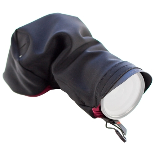 Чехол для фотокамеры Peak Design Shell Large