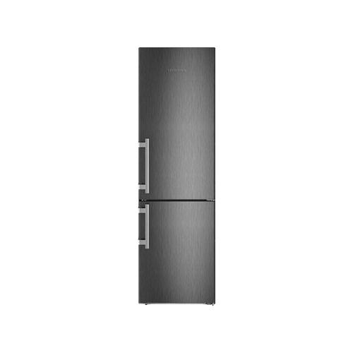 Холодильник Liebherr CBNbs 4815 Comfort BioFresh NoFrost