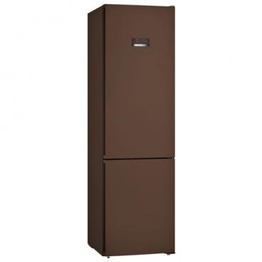 Холодильник Bosch KGN39XD31R