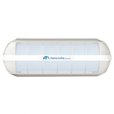 Очиститель воздуха Амбилайф L7016 Компакт