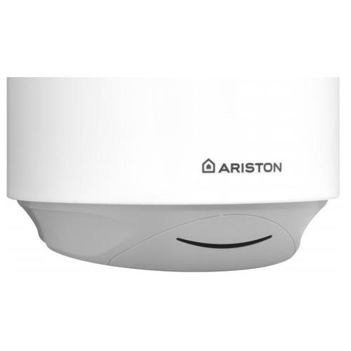 Накопительный электрический водонагреватель Ariston ABS PRO R 80V Slim