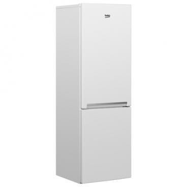 Холодильник Beko CNMV 5270KC0 W