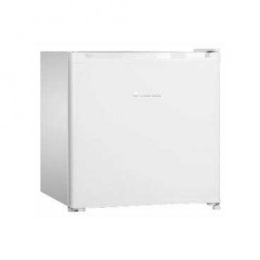 Холодильник Hansa FM050.4