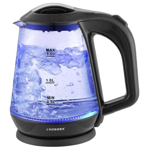 Чайник AURORA AU 3013