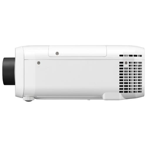 Проектор Panasonic PT-EZ590LE