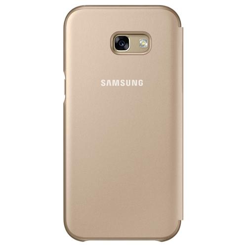 Чехол Samsung EF-FA520 для Samsung Galaxy A5 (2017)