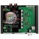 Интегральный усилитель Sim Audio MOON 250i