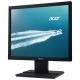 Монитор Acer V176Lbm