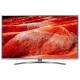 Телевизор LG 43UM7600