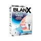 Набор средств BlanX White Shock Treatment
