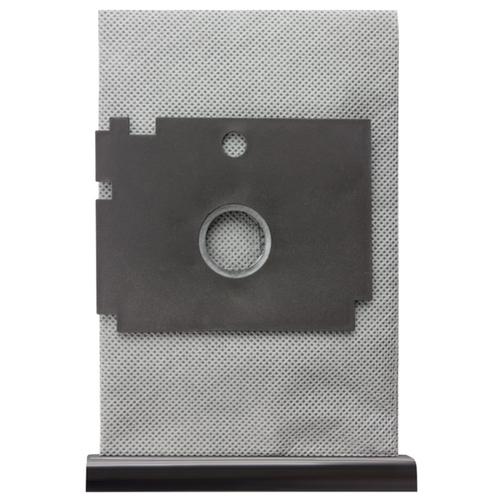 Ozone Многоразовый мешок MX-12