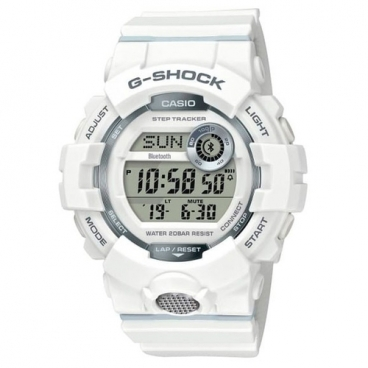 Часы CASIO G-SHOCK GBD-800-7E
