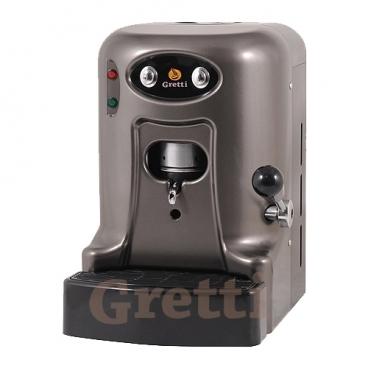 Кофеварка рожковая Gretti WS 205