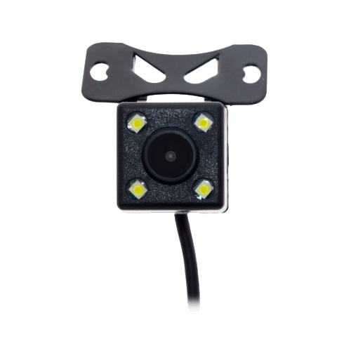 Видеорегистратор CARCAM Z-360, 2 камеры