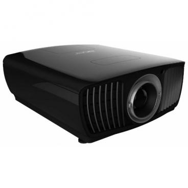 Проектор Acer V9800