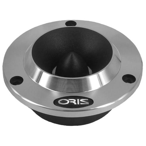 Автомобильная акустика ORIS Electronics GR-T44