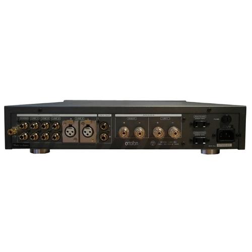 Интегральный усилитель Ortofon LMA-80