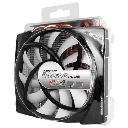 Система охлаждения для видеокарты Arctic Accelero Mono PLUS