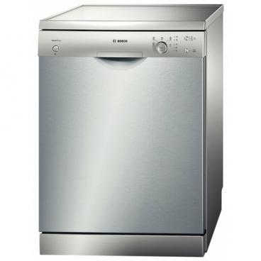 Посудомоечная машина Bosch SMS 50D48