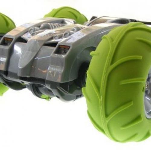 Машинка CS Toys 0931