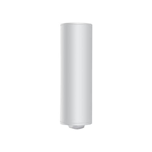 Накопительный электрический водонагреватель Electrolux EWH 80 Slim
