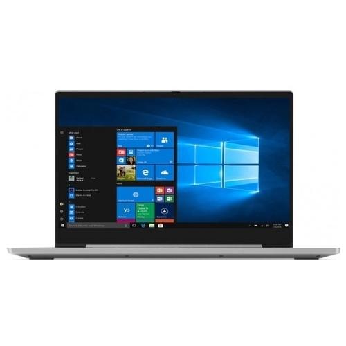 Ноутбук Lenovo IdeaPad S540 15 Intel