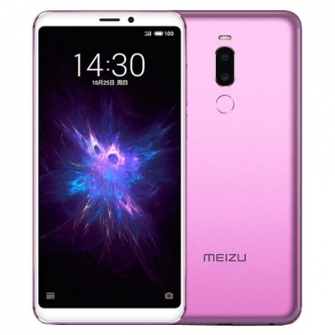 Смартфон Meizu Note 8 4/64GB