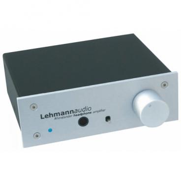 Усилитель для наушников Lehmannaudio Rhinelander