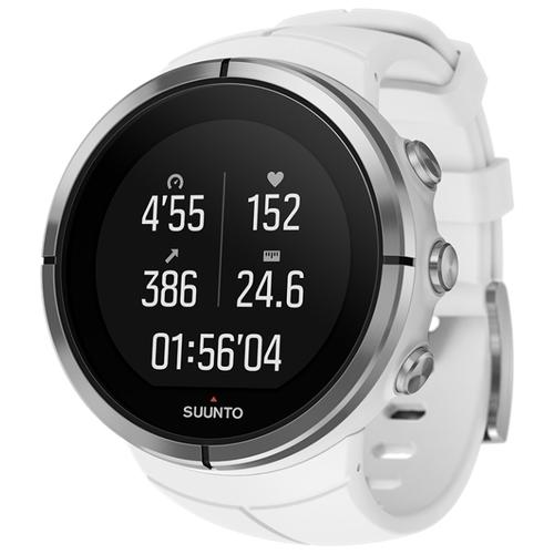 Часы SUUNTO Spartan Ultra