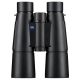 Бинокль Zeiss Conquest 8x50 T*