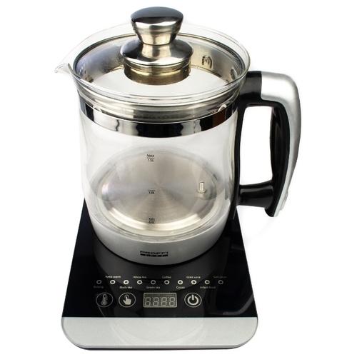 Чайник PROFFI PH8906