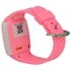 Часы Gator Caref Watch 2
