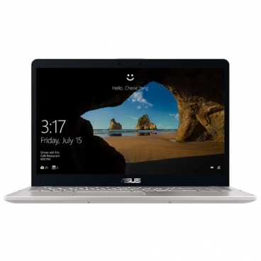 Ноутбук ASUS ZenBook Flip UX561UA
