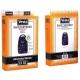 Vesta filter Бумажные пылесборники EX 03