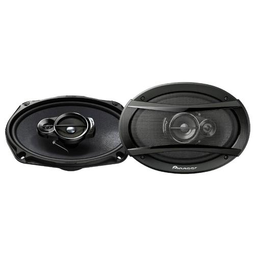Автомобильная акустика Pioneer TS-A6933i