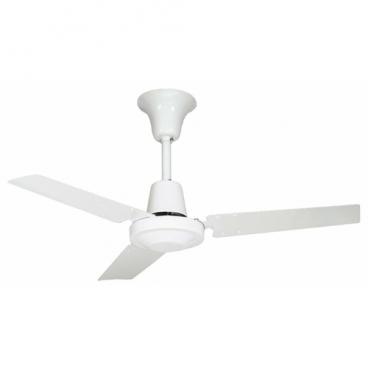 Потолочный вентилятор Soler & Palau HTB-75 N