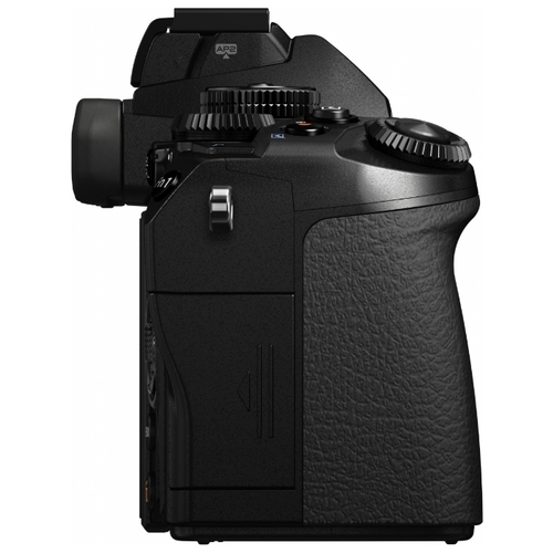 Фотоаппарат Olympus OM-D E-M1 Body