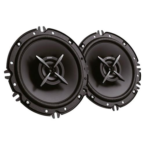 Автомобильная акустика Sony XS-FB1620E