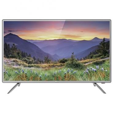 Телевизор BBK 32LEM-1042/TS2C