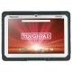 Планшет Panasonic Toughpad FZ-A2 32Gb 4Gb LTE