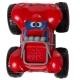 Трагги Chicco Билли Большие колеса (617592/61759) 20 см